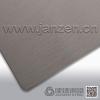 0.5mm不锈钢板(304) 0.6mm不锈钢板 热销中