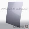 东莞供应 1.2mm304不锈钢板 201不锈钢板
