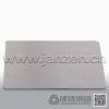 东莞热销 2.5mm304不锈钢板 316不锈钢板 厂家