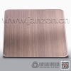 批发 304l不锈钢板 201不锈钢板 304不锈钢板 厂家