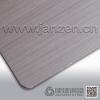 sus304l不锈钢板 316不锈钢板 可混批 量多优惠