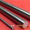 【铧宁金属】现货供应430不锈钢棒 304L不锈钢棒零售批发