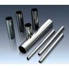 山东316不锈钢装饰管厂,310不锈钢装饰管报价