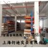 供应国标西南铝5052防锈铝合金 铝条 铝板  铝棒