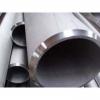304不锈钢无缝管;Tp316不锈钢无缝管报价