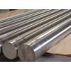 304F不锈钢棒材价格,易切削不锈钢棒材