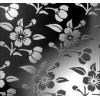 供应彩色不锈钢板,真空电镀黑钛蚀刻板,蚀刻板