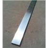 201不锈钢扁钢规格