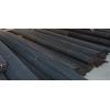 现货65mn弹簧钢棒材16-250规格