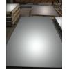 430不锈钢板价格优惠