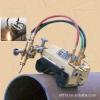 CG2-11C 磁力管道切割机