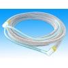 长期低价供应重复使用型注浆管