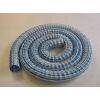 衡水软式透水管多少钱一米