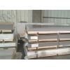 优质201不锈钢板 201不锈钢板价格 找佛山维洛斯