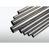 兴中成不锈钢全部采用原装的优质304卷板生产
