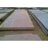 440C进口不锈钢板,进口440C不锈钢板