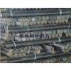 供应进口310S不锈钢棒,天津310S不锈钢棒