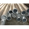 7A01无缝管 7A01铝方管 7A01铝管