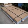 进口2A02-T4铝板【T4状态】铝棒