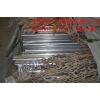 石家庄304不锈钢工业焊管