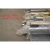 石家庄301不锈钢工业焊管