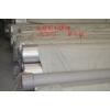 石家庄321不锈钢工业焊管