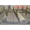 石家庄316L不锈钢工业焊管