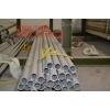 石家庄310S不锈钢工业焊管