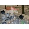 唐山供应301不锈钢工业焊管