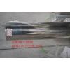 唐山供应304不锈钢工业焊管