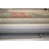 唐山供应304L不锈钢工业焊管