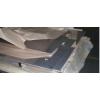 生产销售HastelloyC-22无缝管/板材