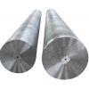 生产销售Inconel600无缝管/板材