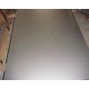 生产销售Inconel625板材/无缝管/圆钢