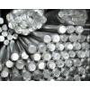 生产销售InconelX-750圆钢/无缝管