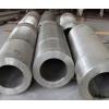 现货厂家供应铝管,6061铝管,质量有保障