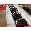 201不锈钢黑钛金方管20*20*0.6