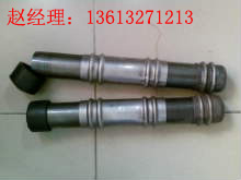 声测管厂家,声测管安装方法