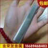 供应304不锈钢毛细管 线切割加工 切口光滑无毛刺