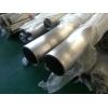 生产316不锈钢管,316不锈钢圆管拉丝