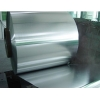 佛山生产耐磨损316不锈钢卷板 宝钢品牌316L不锈钢花纹板