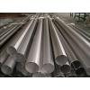 珠海生产304不锈钢无缝管 精密304L不锈毛细管厂家