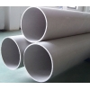 热销生产316不锈钢圆管 宝新316L不锈水管 工业专用