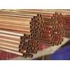 铍铜棒Qbe1.9 高质量qbe2铍铜管  质量出售