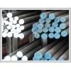 深圳厂家304不锈钢棒现货供应材质规格齐全品质保证
