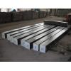 厂家现货304不锈钢方棒 材质规格齐全非标定做品质保证