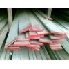 国产304不锈钢扁钢规格