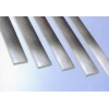 303不锈钢扁钢进口扁条