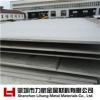 太钢不锈 高镍316不锈钢板 316L黑钛不锈钢板