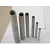 供应优质304无缝管 304不锈钢管 规格齐全